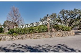 100  Bridgepoint Dr - Photo 1