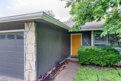 4605  Sidereal Dr - Photo 1