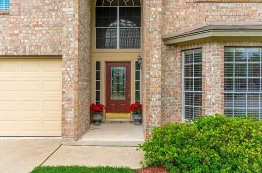 2304  Macaw Dr - Photo 3