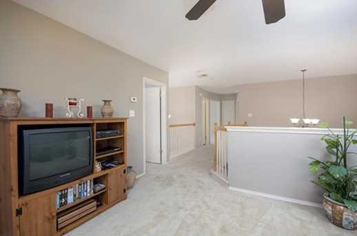 2304  Macaw Dr - Photo 15