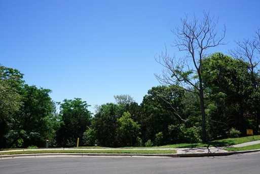 6630  Lost Horizon Dr - Photo 9