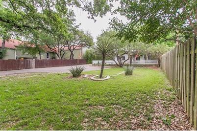 3605  Manchaca Rd - Photo 1