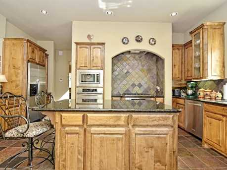 173  Leafdale Trl - Photo 21