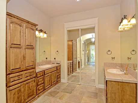 173  Leafdale Trl - Photo 27