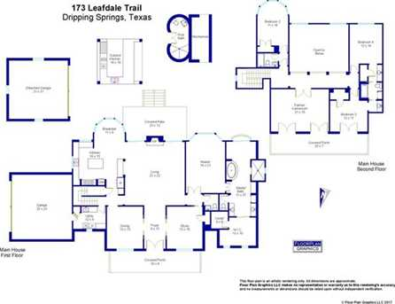 173  Leafdale Trl - Photo 39