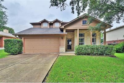 309  Stanford Dr - Photo 1
