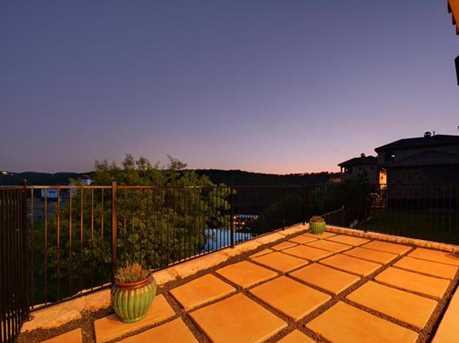 318  Marina View Ct - Photo 31