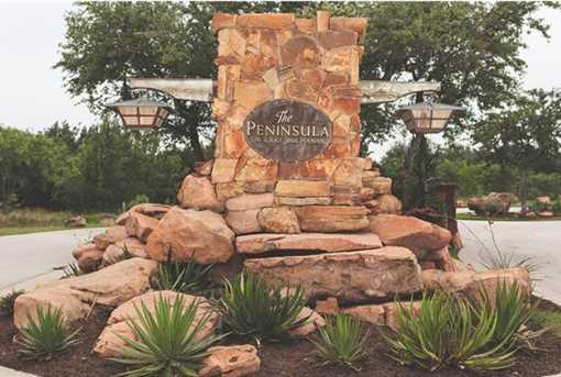 43 Peninsula Dr - Photo 1