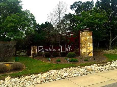 9217  Ranchland Hills Blvd - Photo 3