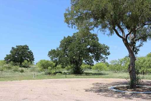 Lot 65  Lazy Oaks Ln - Photo 3