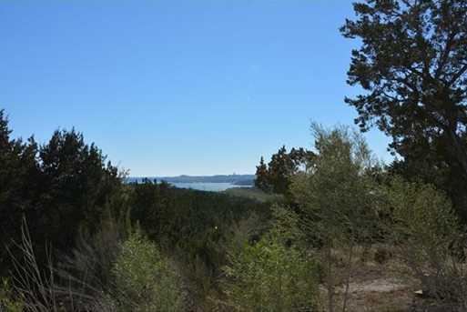 9401  Ranchland Hills Blvd - Photo 3