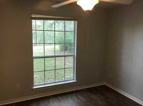 176  Long Shadow Dr - Photo 11