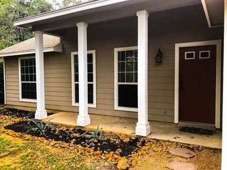 176  Long Shadow Dr - Photo 2