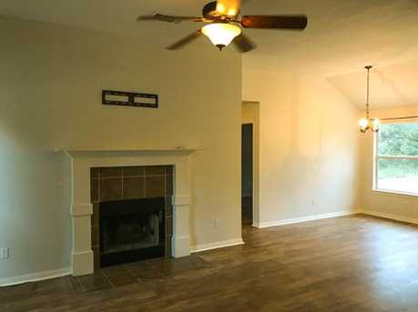 176  Long Shadow Dr - Photo 3