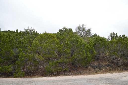 8311  Chestnut Cv - Photo 3