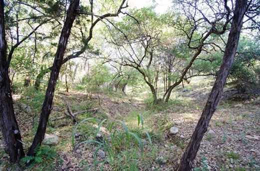 1504 S Quinlan Park - Photo 19