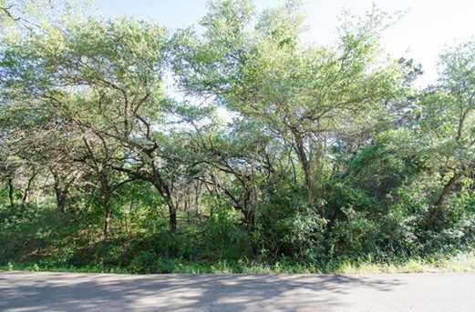 1504 S Quinlan Park - Photo 15