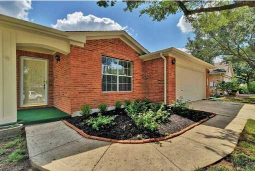 302  Brentwood Dr - Photo 4