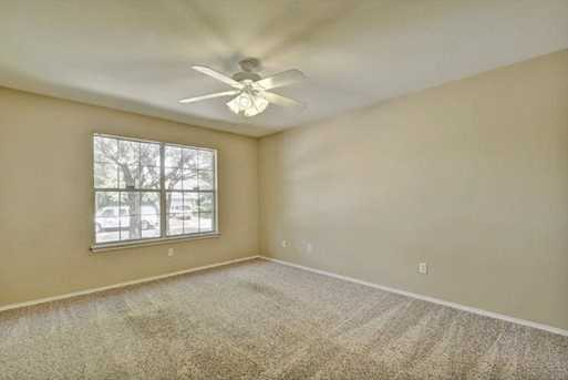 302  Brentwood Dr - Photo 22