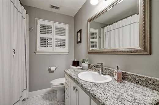 2105  Westover Rd - Photo 22