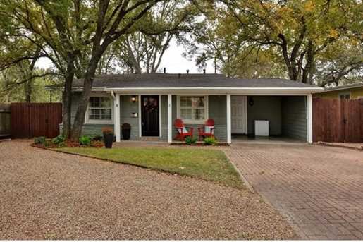 2105  Westover Rd - Photo 2