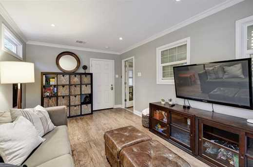 2105  Westover Rd - Photo 12