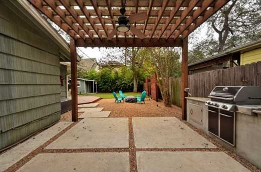 2105  Westover Rd - Photo 23