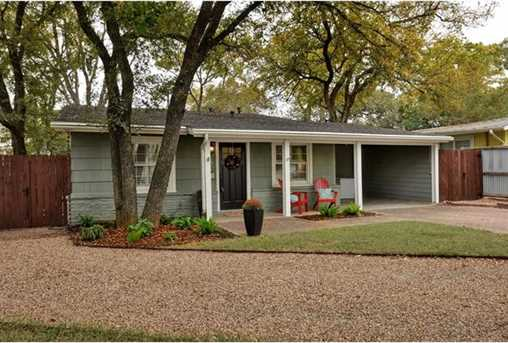 2105  Westover Rd - Photo 1