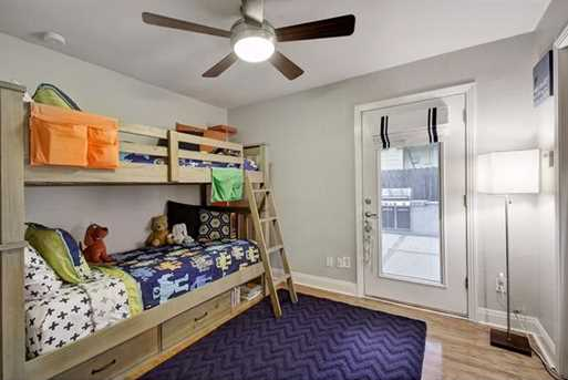 2105  Westover Rd - Photo 21