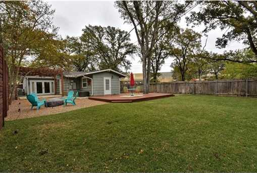 2105  Westover Rd - Photo 24