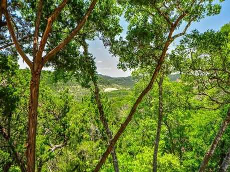 5511  Scenic View Dr - Photo 25