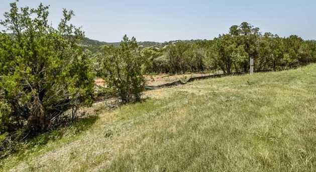 5511  Scenic View Dr - Photo 5