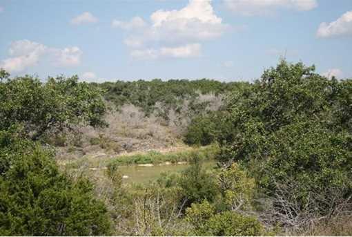 0000  Klett Ranch - Photo 1