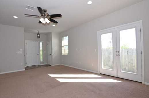 103 Eagle Brook Ln - Photo 13