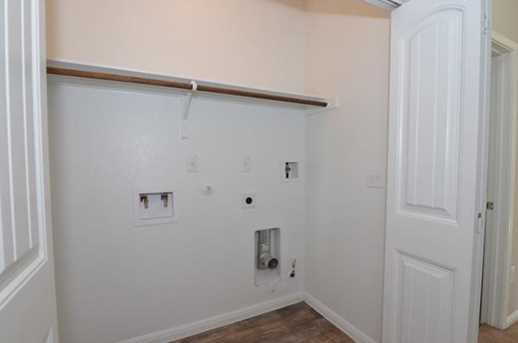 103 Eagle Brook Ln - Photo 21