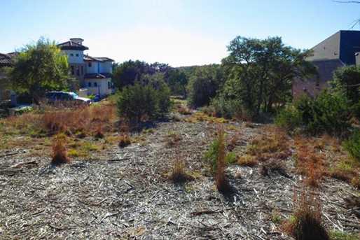 16928 Northlake Hills Dr - Photo 7