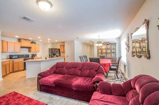 6705 Moores Ferry Dr - Photo 5