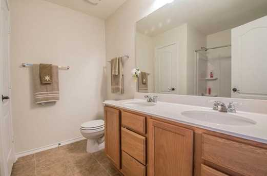 6705 Moores Ferry Dr - Photo 17