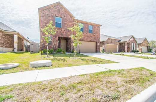 6705 Moores Ferry Dr - Photo 25