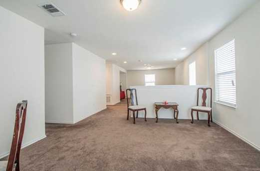 6705 Moores Ferry Dr - Photo 11