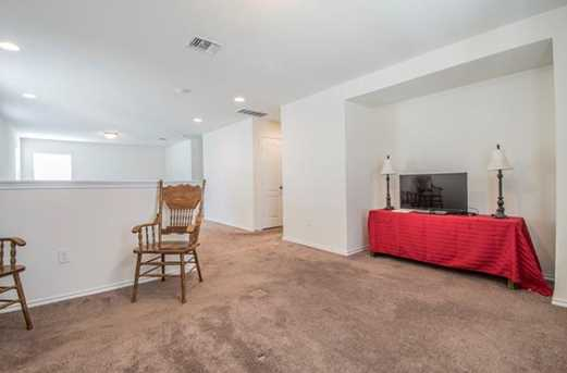 6705 Moores Ferry Dr - Photo 13