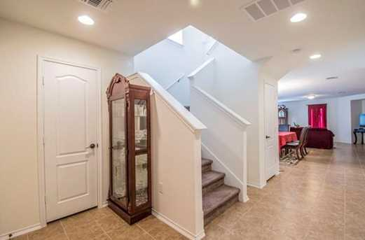 6705 Moores Ferry Dr - Photo 9