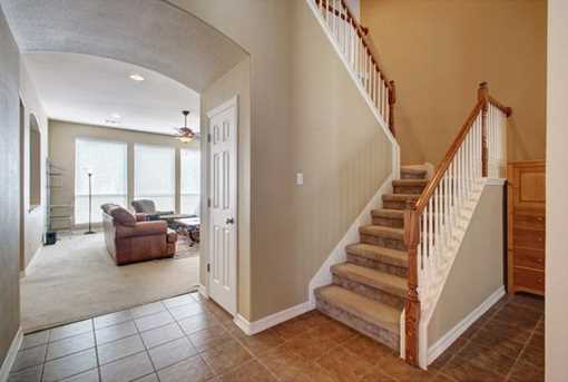 18933  Colonial Manor Ln - Photo 13
