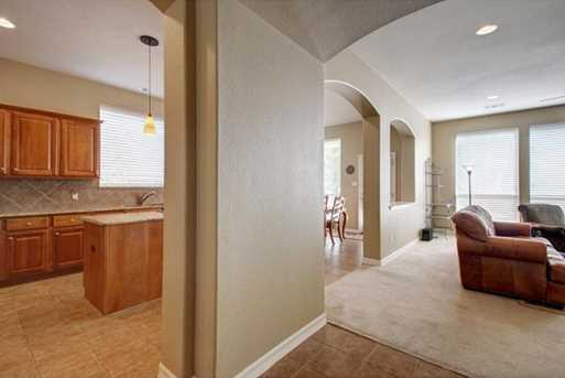 18933  Colonial Manor Ln - Photo 11