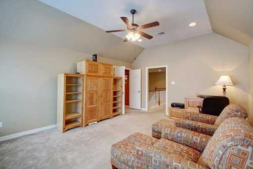 18933  Colonial Manor Ln - Photo 21