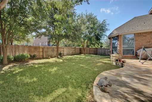 18933  Colonial Manor Ln - Photo 33