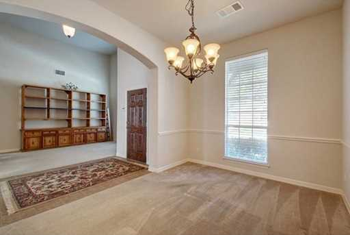 18933  Colonial Manor Ln - Photo 17