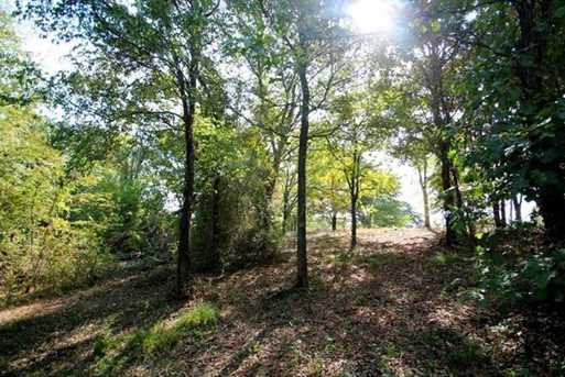 Lot 2  Private Road 5292 - Photo 5