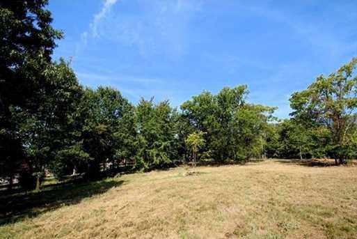 Lot 2  Private Road 5292 - Photo 15