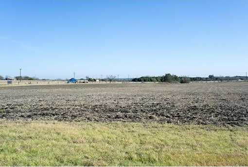 12501 NW Ranch Road 2338  Sw - Photo 7